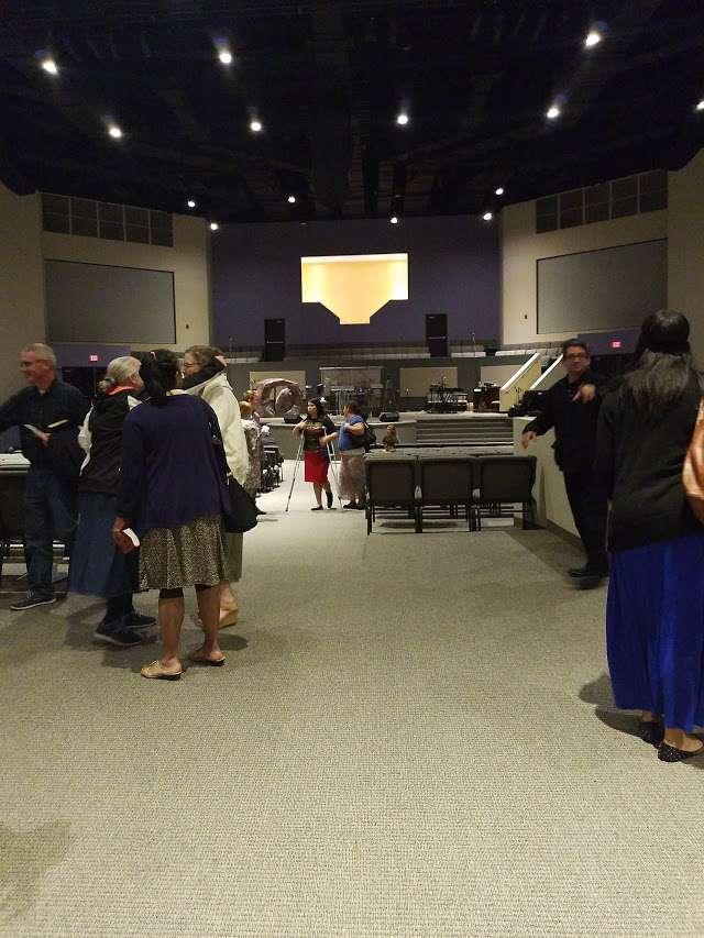Home   CLC - Church in Ijamsville, MD